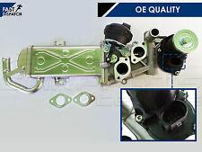 FOR VW GOLF MK5 PASSAT A3 1.6TDI 2.0TDI BRAND NEW EGR COOLER VALVE 03L131512BL