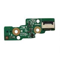 For LENOVO S410P S510P LS41P BTN BD 48.4L107.011 Power Switch Button Board tbsz