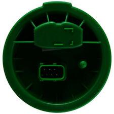 For 2005-2008 Mini Cooper Fuel Pump Delphi 79451SZ 2006 2007