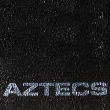 AZTECS More Arse Then Class CD