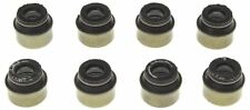 Victor SS45940 Engine Valve Stem Oil Seal Set for Audi A4, A4 Quattro, A6