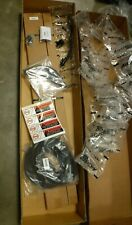 Ag Leader Generic Use Paradyme Steering Kit Part/Kit#: 4100900-44 (Brand New)