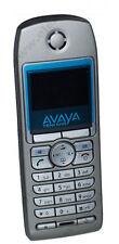 Mobilteil Handteil Handset für Tenova Avaya CH 585  Gigaset S2 S44 S440 S445 NEU