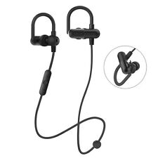 Headsets QCY QY11 Sport In-ear Stereo Music Sweat-proof Wireless Bluetooth 4.1