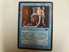 Sage of Lat-Nam Mp Magic:The Gathering Mtg - (Antiquities)