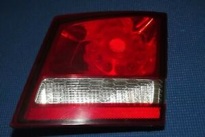 DODGE JOURNEY tail light lamp  RIGHT SIDE INNER  2011 2019