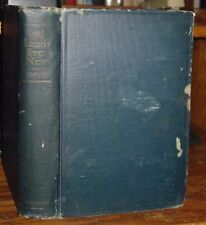 1927 Old Lands--Ever New, Travels In Greece, Azores, Middle East, Mediterranean