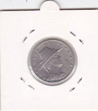 10 Groschen Österreich 1925 Tracht Austria prima Erhaltung