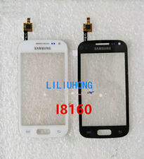 For Samsung Galaxy Ace 2 GT i8160 New Touch Screen Digitizer Glass Panel +Tools