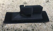 MAGLOAD PRACTICAL SHOTGUN 12 Bore OPTION 3 LOADER STAGE SAVER CARTRIDGE READY