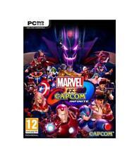 Videojuegos Capcom PC