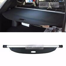 OEM Parts Rear Trunk Cargo Luggage Screen Net for HYUNDAI 2014-2017 Santa Fe XL