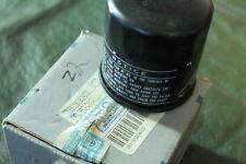 M16 Piaggio Porter Ölfilter NEU 1560187204000 Öl Filter Oilfilter Daihatsu Hijet