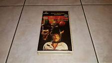 VHS Video John Carpenter Halloween 3 Cannon 1982 Retro Selten Rarität Tom Atkins