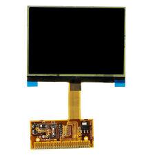 Kombiinstrument Glas Speedometer Display Screen LCD fuer AUDI TT A6 JAEGER DE