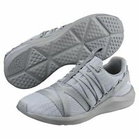 PUMA Prowl Alt 2 Women's Training Shoes Women Shoe Training New