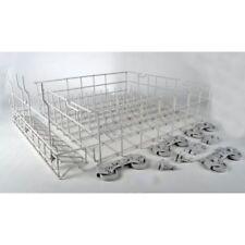 W10134647 Whirlpool Dishwasher Dishrack OEM W10134647