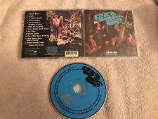 CLEARLIGHT S/T (COLLECTORS CHOICE MUSIC 2002) RARE OOP