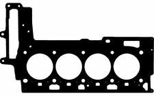 REINZ Zylinderkopfdichtung für BMW 1er-Reihe 61-37635-00 - Mister Auto