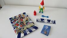 playmobil 9146 figures, series, gnome only unpacked set, not played with
