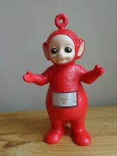 k3 Brand New Teletubbies Baby Clip On Toy Lala