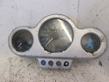 PEUGEOT SPEEDFIGHT 2 100CC SPEEDO  CLOCKS TACHOMETER (BBX)