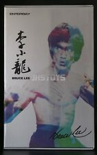Enterbay HD-1002 1/4 Bruce Lee Statue HD1002