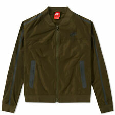 045f5200b1f6 Nike Bomber Coats   Jackets for Women for sale