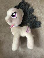 MLP My Little Pony Friendship Is Magic Octavia Plush Soft Toy Teddy LARGE BIG