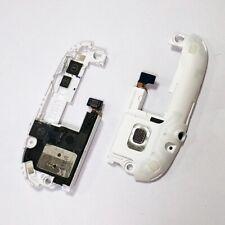 White Audio Jack Speaker Ringer Part For Samsung Galaxy S3 I9300 Genuine