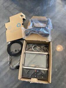 Mitel 5360 IP Phone - Black New In Box