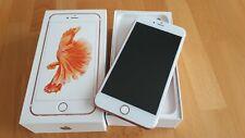 Apple iPhone 6s PLUS > 16gb/32gb/64gb/128gb con colore a scelta in OVP/Top
