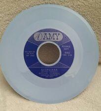 "Ritchie Cordell Amy 882 ""GEORGIANA"" (GREAT ROCK N ROLL ) RARE PROMO 45"