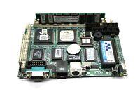 Details about  /1pcs Used Advantech IPC board PCM-4823 Rev.B1
