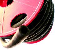Tubo / Manguera Gasolina Seat Fiat 124 127 131 600 850 7,5 mm 7,5mm