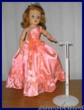 "KAISER Doll Stand for 18"" 20"" MISS REVLON  MA CISSY Dollikins U.S.SHIPS FREE"