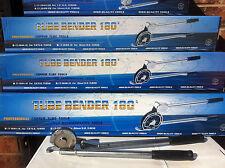 """Tube Bender. 3/4"""" Pipe Bender. Plumbing, Refrigeration, Gas"""