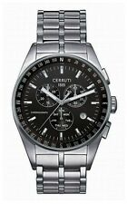 CERRUTI 1881 CRA001A221G / CT61191X403011 Veliero FREE DELIVERY WORLDWIDE
