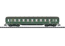 Trix Minitrix 15803 Schnellzugwagen 3. Klasse DRB #NEU OVP#