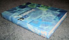 1995 HEWLETT-PACKARD Test & Measurement CATALOG Electronic Instruments HP 95 EXC