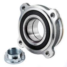 SNR Rear Wheel Bearing for BMW 5 Series