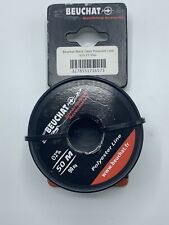 Beuchat 50m 90kg 2mm Spearfishing Polyester Line