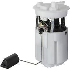 CarQuest Fuel Pump Module E7151M For Chrysler Dodge Mitsubishi Sebring 99-01