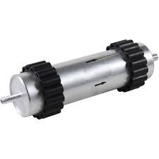 Filtre à Carburant Audi A4 A5 A6 2.0 TDI 3.0 TDI F5A 4G5 4GD 4G2 4GC 4G0127400C