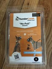 ThunderLeash No-Pull Solution Dog Leash Size Small For Dogs 12-25lbs