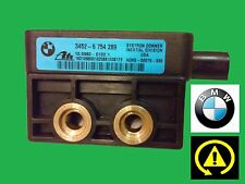 330 328 325 c i M3 Z3 YAW TURN ROTATION RATE SPEED SENSOR 34526754289 00 01 BLUE