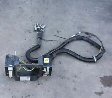 KUKA wiring loom for AC Servo motors for robot ZH-16 KR16