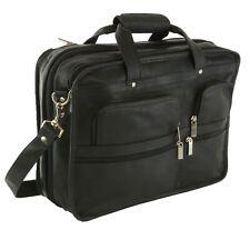 Молоток наковальня турбо расширяемая ноутбук портфель Колумбийский кожаная почтальонская сумка