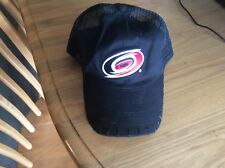 Coors Light NHL Carolina Hurricanes Cap, Hat, Mesh Back, Adjustable