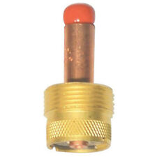 WP17 / WP18/ WP26  TIG TORCH  995795 , 1/8  GAS LENS COLLET BODY